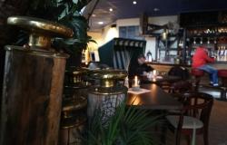 gastronomie-galerie-00005