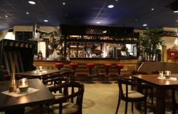 gastronomie-galerie-00013