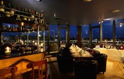 gastronomie-galerie-00014